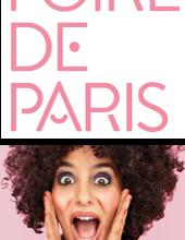 La foire de paris 2015 logement chez l 39 habitant chambre d 39 h tes - La foire de paris adresse ...