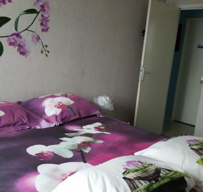 Chambre Louer Chez L 39 Habitant Rennes Page 2