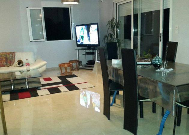 Loue chambre chez particulier chambre chez l 39 habitant olivet for Chambre chez particuliers