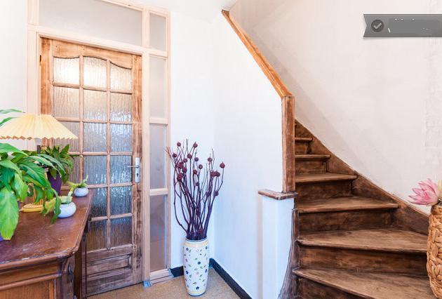 Chambre pour des personnes en d placement professionnel chambre chez l 39 habitant lille - Chambre chez l habitant lille ...