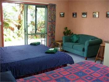Location d un studio chez l habitant - Bail location chambre chez l habitant ...