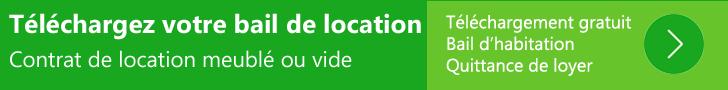 Chambre Etudiant Chez L Habitant Location De 9 Mois A 1 An Reconductible