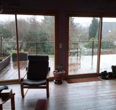 Chambre Louer Chez L 39 Habitant Bretagne