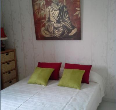 Chambre louer chez l 39 habitant sarthe - Recherche chambre a louer chez l habitant ...