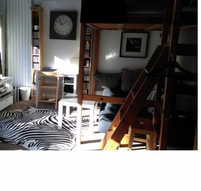 location chambre etudiant chez l'habitant tours