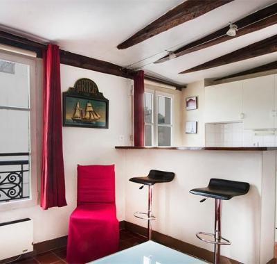 Chambre A Louer Chez L Habitant Bruxelles