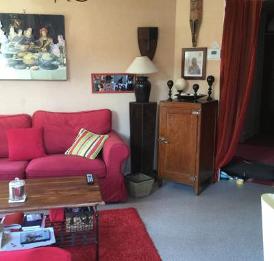 Chambre louer chez l 39 habitant pessac - Chambre a louer bordeaux ...