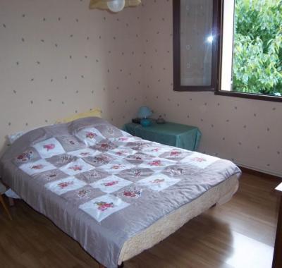 chambre chez lhabitant moirans
