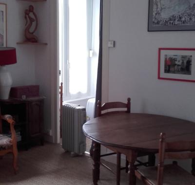 Chambre louer chez l 39 habitant bretagne - Chambre chez l habitant rennes ...