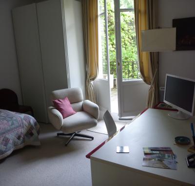 Chambre louer chez l 39 habitant sartrouville - Cherche chambre chez l habitant ...