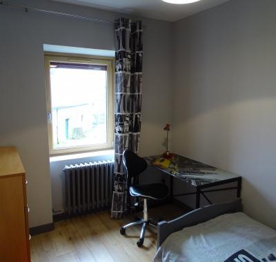 Chambre  Louer Chez LHabitant SaintBrieuc