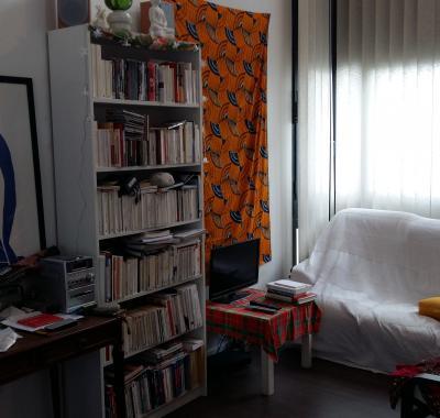 Chambre  Louer Chez LHabitant leDeFrance
