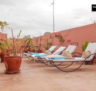 Chambre louer chez l 39 habitant marrakesh - Cherche chambre chez l habitant ...