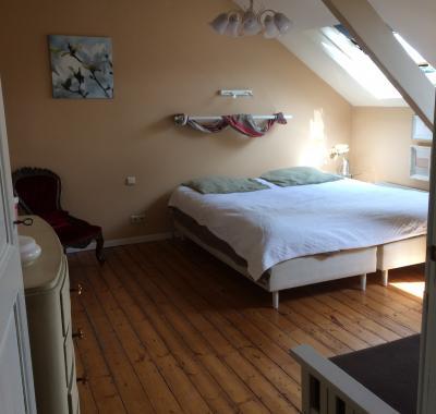 Chambre A Louer Chez L Habitant Belgique