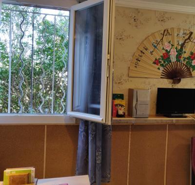 chambre louer chez l 39 habitant montpellier page 2. Black Bedroom Furniture Sets. Home Design Ideas
