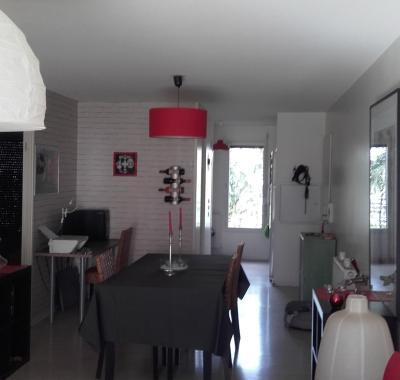 Chambre à Louer Chez L Habitant Bordeaux