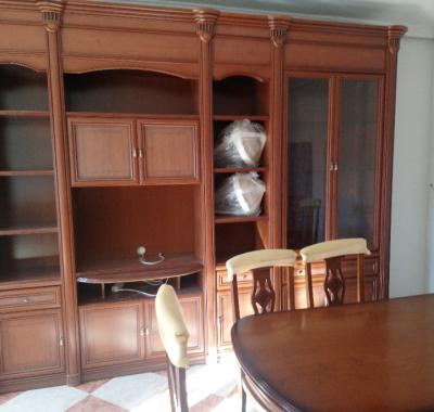 Chambre louer chez l 39 habitant espagne - Cherche chambre chez l habitant ...