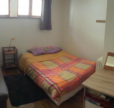 Chambre louer chez l 39 habitant brest - Chambre chez l habitant quimper ...