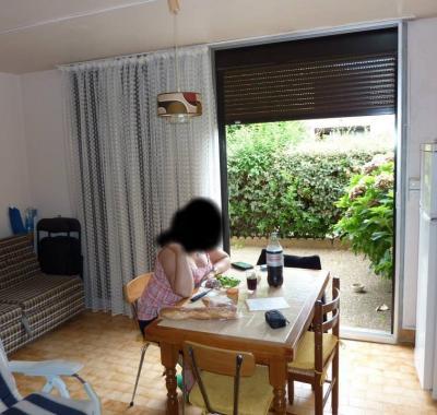 Chambre louer chez l 39 habitant pyr n es orientales - Cherche chambre chez l habitant ...