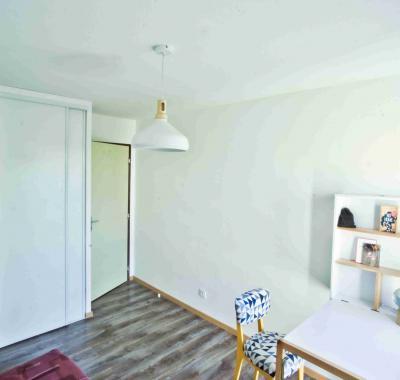 Chambre louer chez l 39 habitant v nissieux - Chambre chez l habitant quimper ...