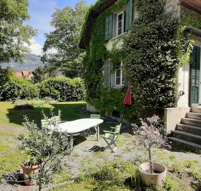 Chambre louer chez l 39 habitant suisse - Chambre chez l habitant quimper ...