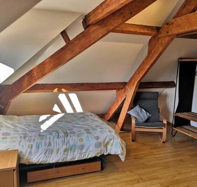 Chambre louer chez l 39 habitant belgique - Chambre chez l habitant quimper ...