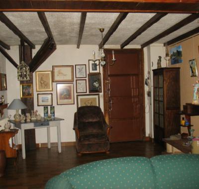 Chambre louer chez l 39 habitant pas de calais page 3 - Chambre chez l habitant marrakech ...
