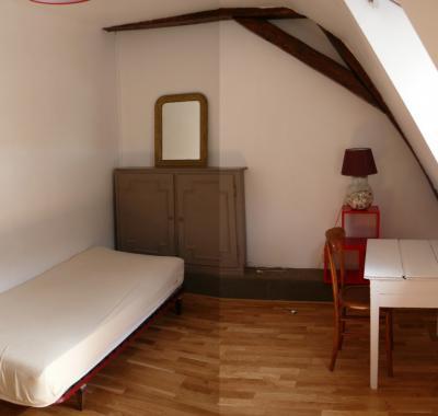 Chambre  Louer Chez LHabitant Angers