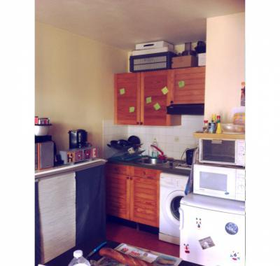 Chambre Louer Chez L 39 Habitant Noyal Ch Tillon Sur Seiche