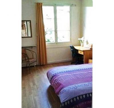 Chambre louer chez l 39 habitant merignac - Chambre a louer bordeaux ...