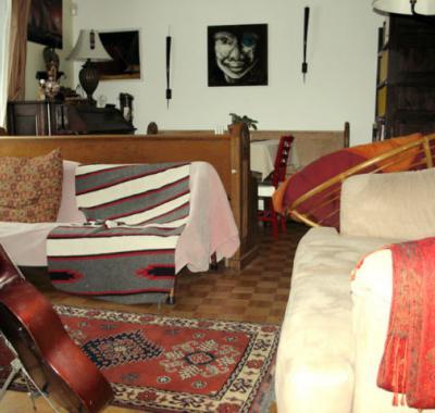 Chambre louer chez l 39 habitant gatineau for Chambre a louer a ottawa