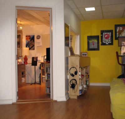 Chambre louer chez l 39 habitant gatineau for 1 chambre a louer gatineau