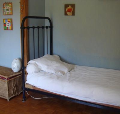 Chambre  Louer Chez LHabitant Poitiers