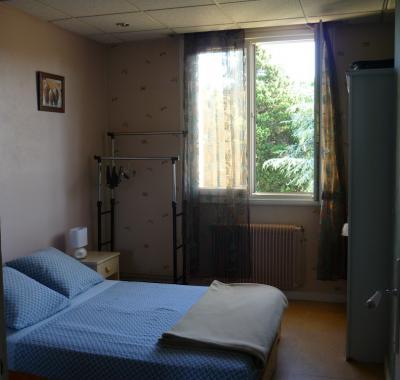 Chambre À Louer Chez L'Habitant Montpellier