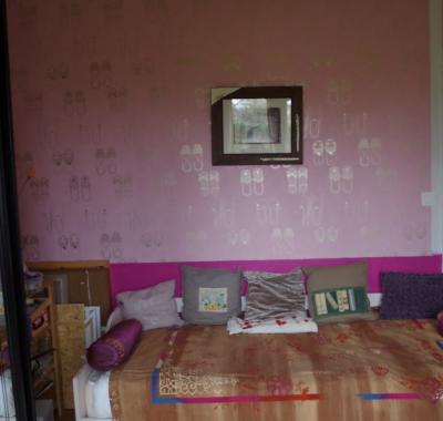 Chambre louer chez l 39 habitant poitiers - Location chambre poitiers ...