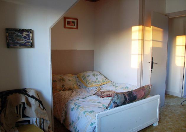 Chambre chez l 39 habitant pour tudiant chambre chez l - Chambre chez l habitant quimper ...