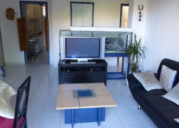 chambre louer dans le quartier des arceaux montpellier chambre chez l 39 habitant montpellier. Black Bedroom Furniture Sets. Home Design Ideas