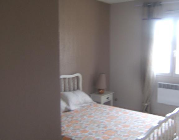 Chambre a louer proche centre chambre chez l 39 habitant n mes - Location de chambre chez l habitant ...