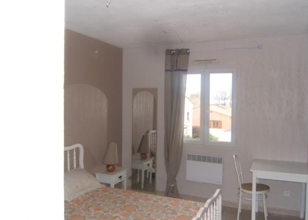 Chambre a louer proche centre chambre chez l 39 habitant n mes - Chambre chez l habitant nimes ...