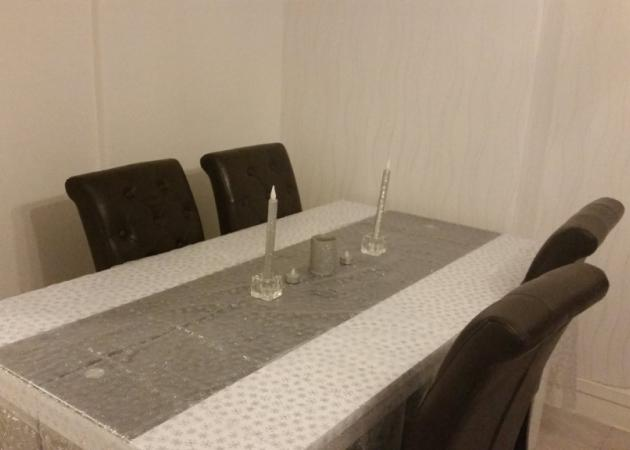 chambre louer dans un f3 sous location chambre chez l 39 habitant vitry sur seine. Black Bedroom Furniture Sets. Home Design Ideas