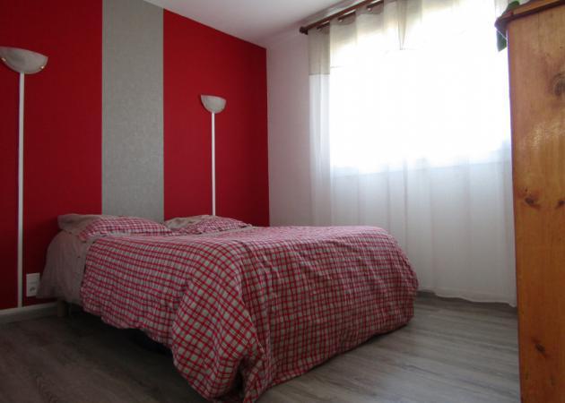 Chambre a louer chambre chez l 39 habitant chartres - Chambre a louer chez personne agee ...