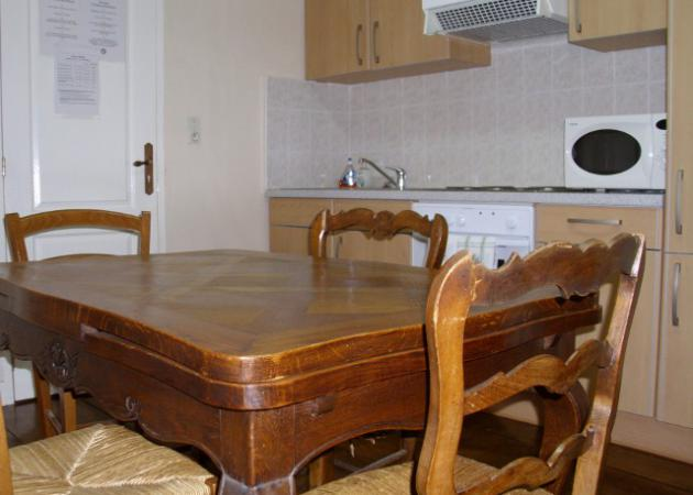 Chambre meubl e chez l 39 habitant chambre chez l 39 habitant - Chambre chez l habitant quimper ...
