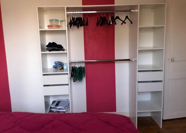 Loue chambre chez l habitant chambre chez l 39 habitant - Chambre chez l habitant marrakech ...