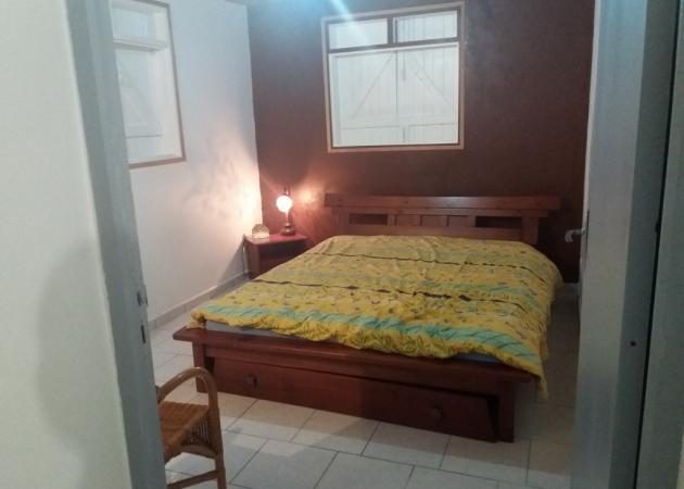 Chambre louer chez l 39 habitant sainte anne chambre - Chambre chez l habitant quimper ...