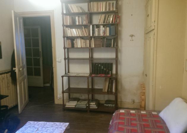 Chambre louer pour jeune fille chambre chez l 39 habitant - Chambre a louer chez personne agee ...
