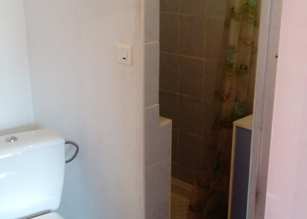 Loue chambre chez l 39 habitant chambre chez l 39 habitant - Chambre chez l habitant marrakech ...