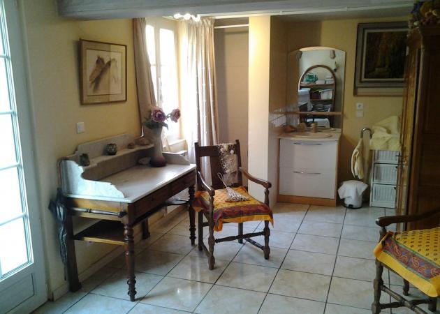 Chambre chez l 39 habitant chambre chez l 39 habitant authon eb on - Chambre chez l habitant marrakech ...