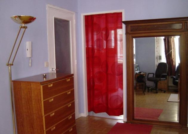 Chambre a louer chez l 39 habitant chambre chez l 39 habitant - Chambre a louer chez personne agee ...
