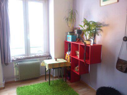 Chambre chez l 39 habitant chambre chez l 39 habitant strasbourg - Chambre chez l habitant lille ...