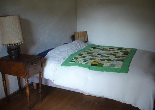 Chambre louer chez l 39 habitant chambre chez l 39 habitant - Chambre chez l habitant quimper ...